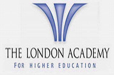 Higher Education Administration PhD Dissertation Topics