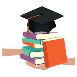 Dissertation ideas for higher education