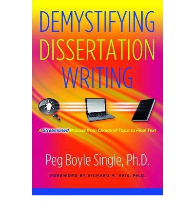 Dissertations for Higher Education Administration Education