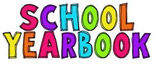 Essay writing on school annual day